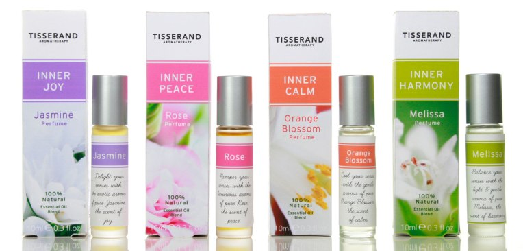 Tisserand-Roll-On-Fragrances